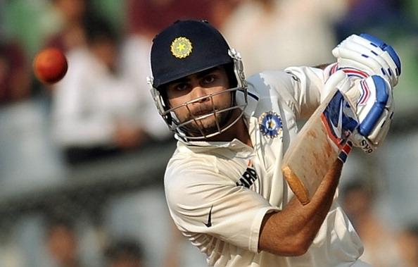श्रीलंका के खिलाफ वनडे सीरीज से पहले विराट कोहली ने अपने प्रसंशको के लिए शेयर किया ये इमोशनल संदेश 3