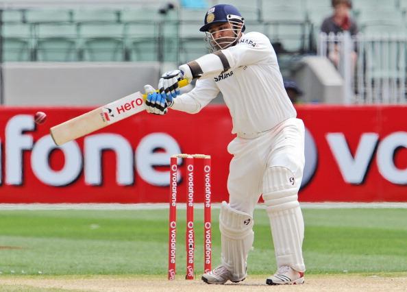 3 भारतीय बल्लेबाज जिन्होंने टेस्ट क्रिकेट में लगाये हैं सबसे ज्यादा छक्के 2