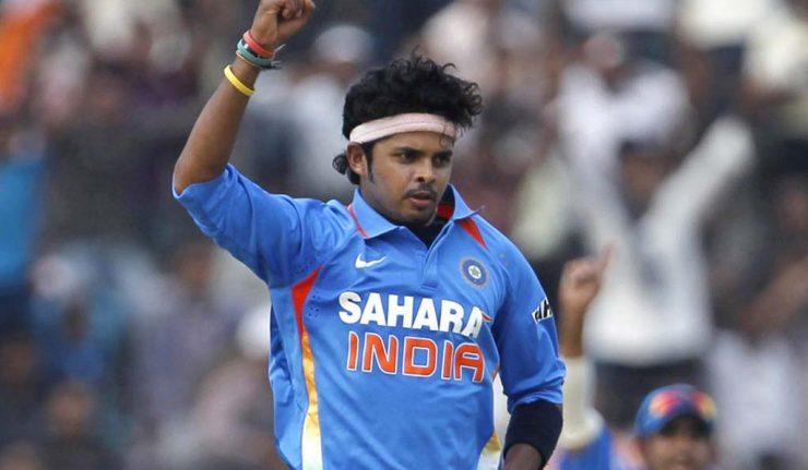 वीडियो: क्रिकेटर एस श्रीसंत की पहली बॉलीवुड फिल्म 'अक्सर 2' का ट्रेलर हुआ रिलीज़,काफी अलग अंदाज़ में दिखे श्रीसंत 3