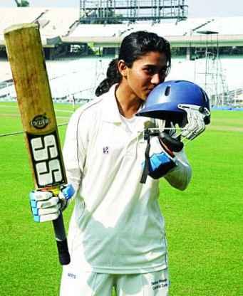 इस महिला क्रिकेटर ने बगैर विश्व कप खेले बना दिया यह रिकाॅर्ड, जानकर चौंक तो जाएंगे आप, लेकिन इसके लिए बढ़ जायेगी आपकी नजरो में इज्जत 2