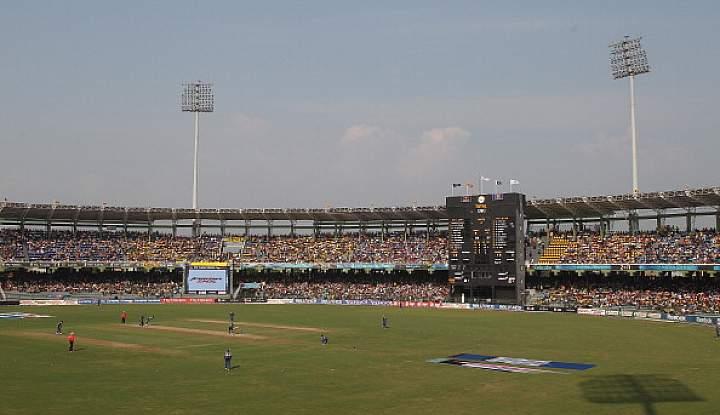भारत बनाम श्रीलंका: भारत ने टॉस जीता पहले बल्लेबाजी करने का फैसला किया, टीम में हुए बड़े बदलाव 5