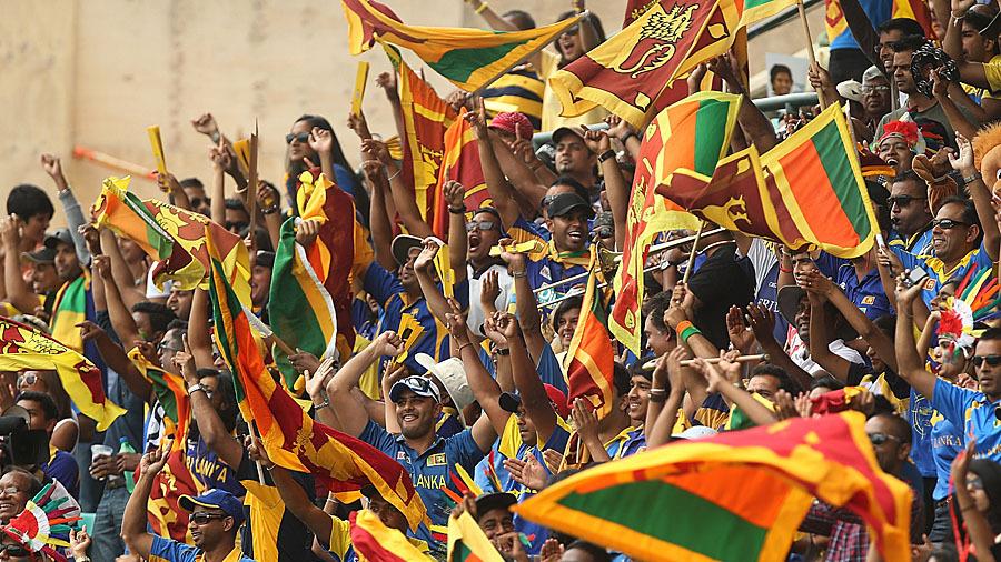 पहले वनडे के बाद स्टेडियम से होटल लौटते हुए श्रीलंका टीम के साथ हुआ ये हादसा, संगकारा ने दिया भावुक बयान 2