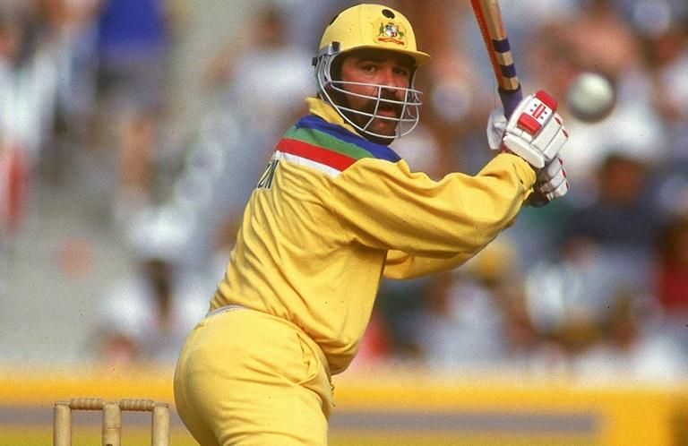 26 सालों से कायम है यह एक दिवसीय अंतर्राष्ट्रीय क्रिकेट का अनचाहा रिकॉर्ड, जानिये किसके नाम है ? 2