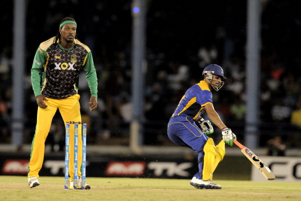 विराट कोहली और सुरेश रैना को मात देकर शोयब मलिक इस मामले में बने एशिया के नम्बर 1 बल्लेबाज 4