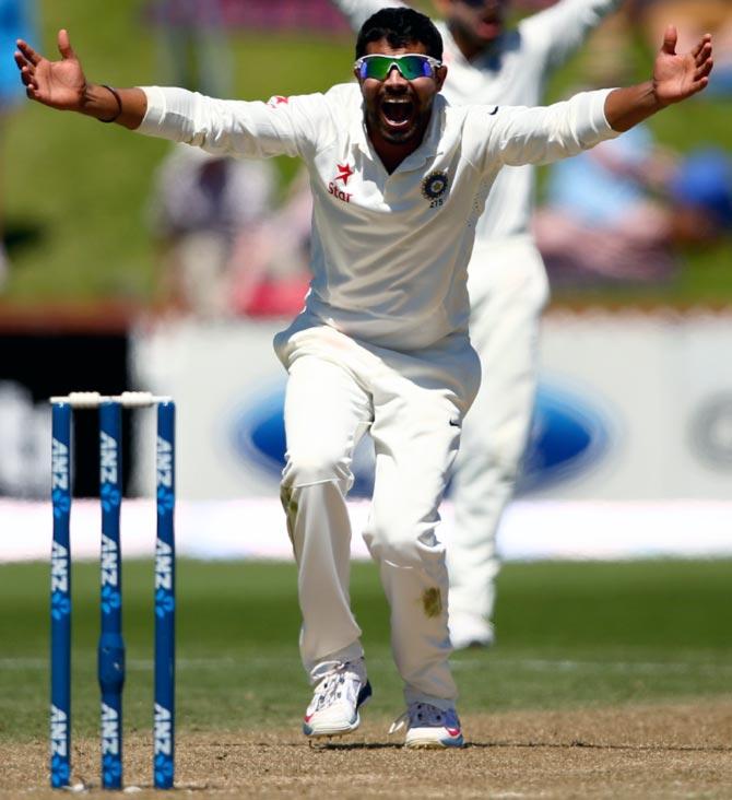 पूर्व भारतीय खिलाड़ी आकाश चोपड़ा के अनुसार, हार्दिक, अश्विन और स्टोक्स नहीं बल्कि यह खिलाड़ी है वर्तमान समय का बेस्ट आलराउंडर 1
