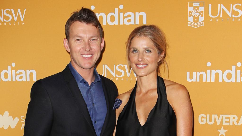 इश्कबाज निकली इस दिग्गज क्रिकेटर की वाइफ, प्रेमी के साथ रात गुजारने के लिए नहीं करती थी पति के साथ विदेशी दौरा 4