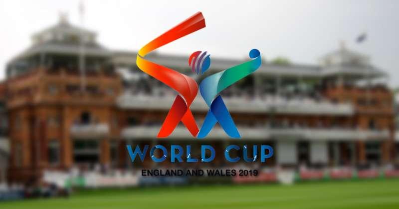 विश्वकप-2019: वेस्टइंडीज के पास भी है इस तरह की गणना के आधार पर सीध क्वालिफाई करने का मौका 2