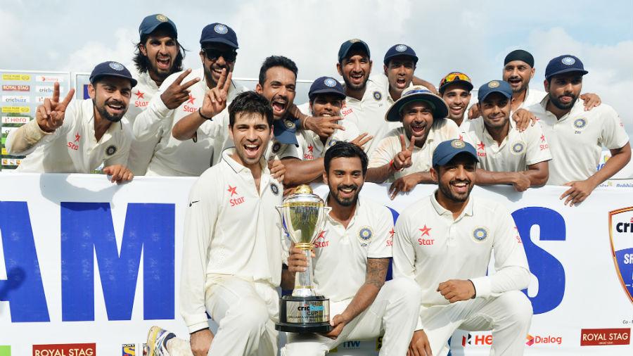 रवि शास्त्री ने सौरव गांगुली पर कटाक्ष करते हुए किया विराट कोहली की टीम की प्रसंशा 3
