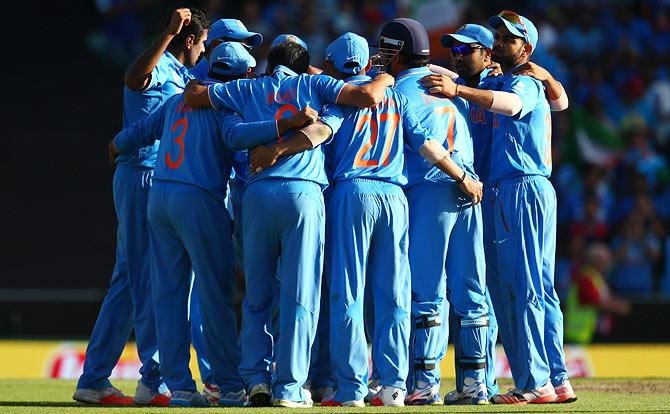 भारतीय टीम के इस स्टार खिलाड़ी ने गुपचुप तरीके से की शादी, पोस्ट ग्रेजुएट हैं लड़की 1