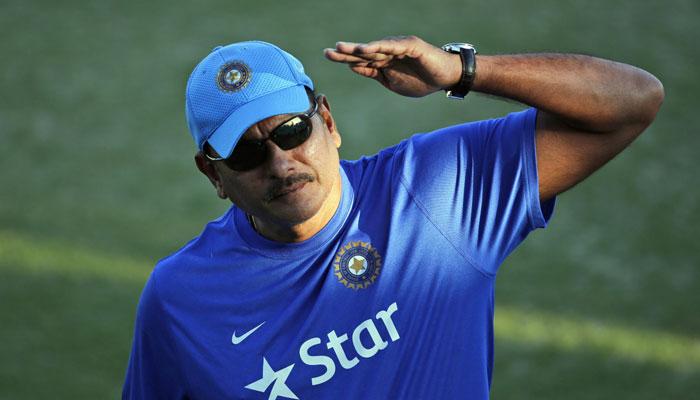 श्रीलंका के खिलाफ धोनी ने सिर्फ ट्रेलर दिखाया था, ऑस्ट्रेलिया के लिए कुछ बड़ा होने की आशंका हैं: शास्त्री 1