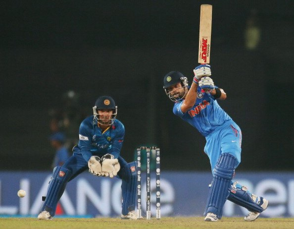 आँकड़े; विराट के डेब्यू के बाद इन 5 खिलाड़ियों ने बनाये है सबसे अधिक रन, जाने किस स्थान पर है कोहली 2