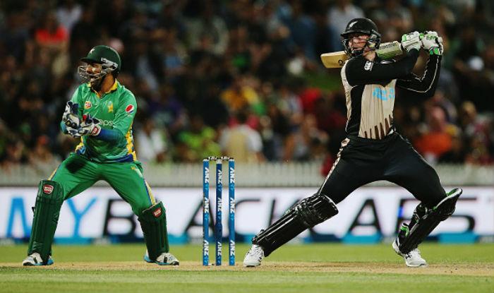 भारत नहीं बल्कि इस टीम से न्यूज़ीलैंड जनवरी में घर पर खेलेगा 5 वनडे और 3 टी-20 मैच की सीरीज 9