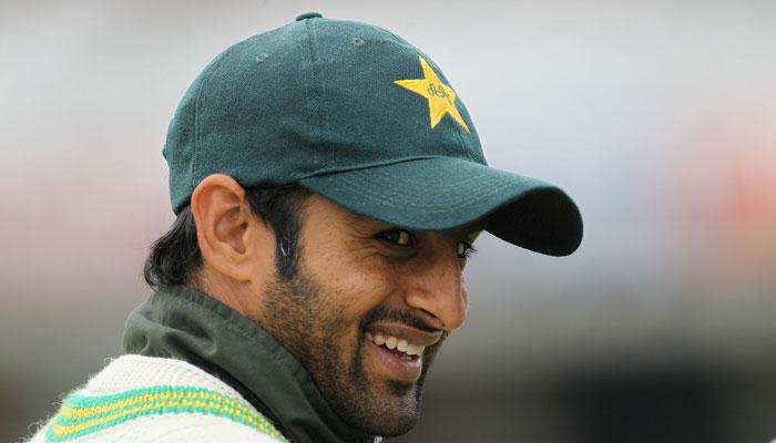 विराट कोहली और सुरेश रैना को मात देकर शोयब मलिक इस मामले में बने एशिया के नम्बर 1 बल्लेबाज 6