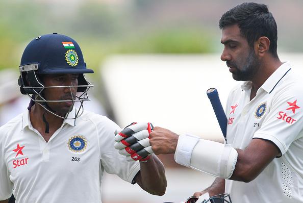 भारतीय टीम से जल्द बाहर होगा यह स्टार भारतीय क्रिकेटर 'आंकड़े है अब तक के बेहद शर्मनाक' 4