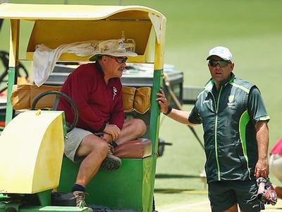 एशेज टेस्ट सीरीज के बाद नवम्बर में इस दिग्गज ऑस्ट्रेलियाई ने किया सन्यास का घोषणा, एशेज होगी अंतिम सीरीज 4