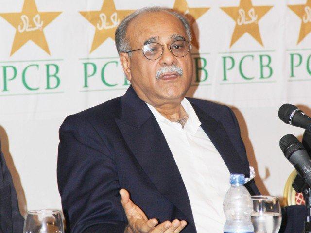 यूनिस खान के विदाई सम्मान समारोह के आमंत्रण को ठुकराने के बाद, पीसीबी का ये चौकाने वाला बयान आया सामने 4