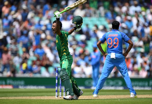 आईसीसी फैंस मोमेंट ऑफ द ईयर के रूप में चुनी गई भारतीय टीम की यह ऐतिहासिक हार को 3