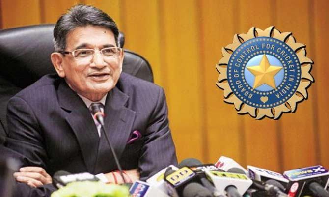 सुप्रीम कोर्ट ने बीसीसीआई को लगाई जमकर फटकार, साथ ही तीन अधिकारियों को भेजा 'कारण बताओ नोटिस' 6
