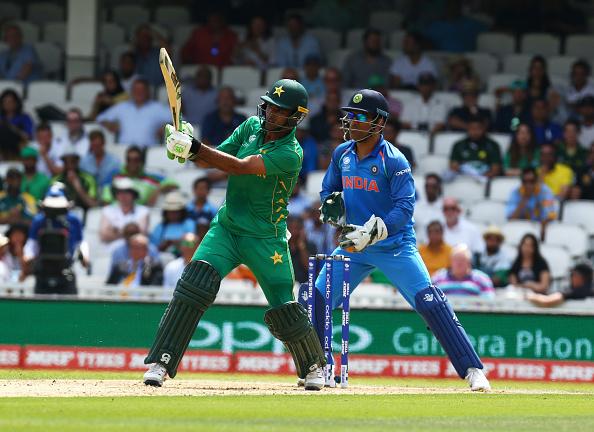 पाकिस्तान के ओपनिंग बल्लेबाज अब इस टीम से खेलते हुए आयेंगे नजर 2