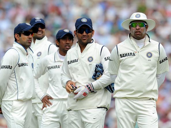 भारत बनाम श्रीलंका : ये है भारत और श्रीलंका के बीच खेला गया सबसे रोमांचक मैच, भारत को करना पड़ा था हार का सामना 3