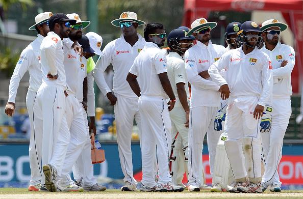 भारत के खिलाफ मिली शर्मनाक हार के बाद सभी के निशाने पर आई श्रीलंकाई टीम, खेल मंत्री ने भी उड़ाया मजाक 2