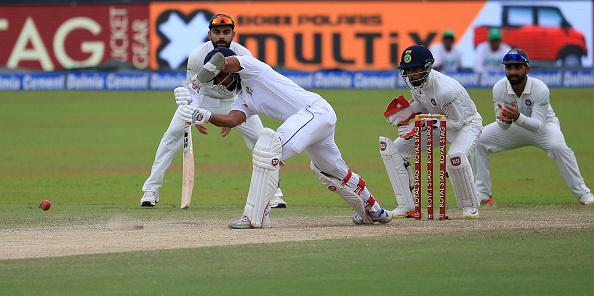 जडेजा के नाम जुड़ा एक और बड़ा रिकॉर्ड, अश्विन के बाद ऐसा करने वाले भारत के दूसरे गेंदबाज़ बने 2