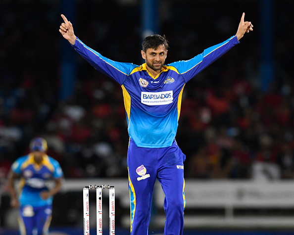 विराट कोहली और सुरेश रैना को मात देकर शोयब मलिक इस मामले में बने एशिया के नम्बर 1 बल्लेबाज 2