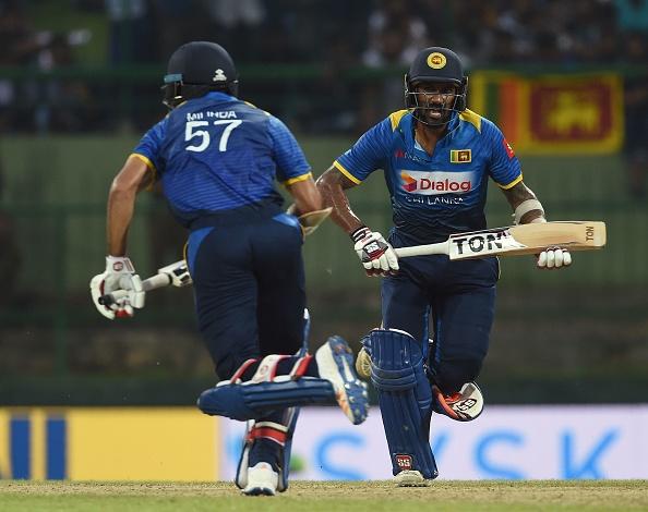 भारत बनाम श्रीलंका: भारत ने टॉस जीता पहले बल्लेबाजी करने का फैसला किया, टीम में हुए बड़े बदलाव 3