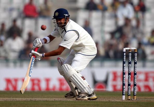 रणजी ट्रॉफी अपडेट : रैना और गंभीर में से एक खिलाड़ी रणजी ट्रॉफी में चमका तो दूसरा बुरी तरीके से हुए फ्लॉप 4