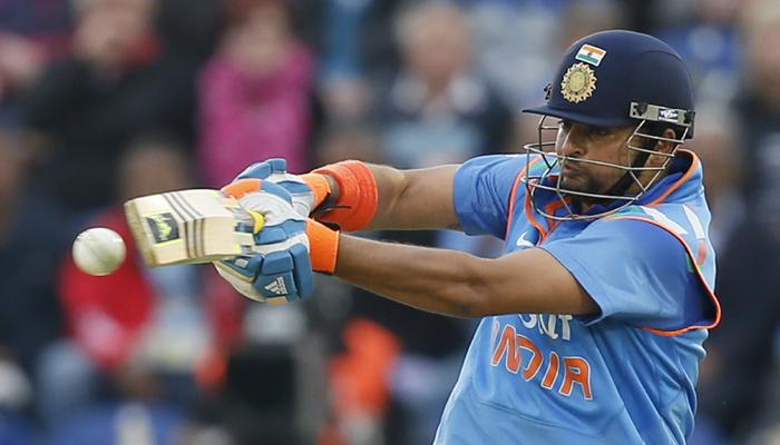 सुरेश रैना ने बीसीसीआई और चयनकर्ताओ पर लगाया यह गंभीर आरोप, ऐसे बयान के बाद बढ़ सकती है रैना की मुश्किलें 4
