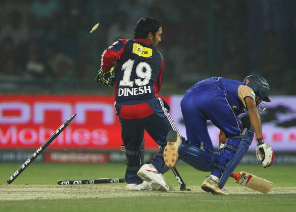 आईपीएल 2018 की नीलामी में इन छह विकेटकीपर बल्लेबाजों पर सभी आईपीएल टीमों की रहेगी नजरें 31