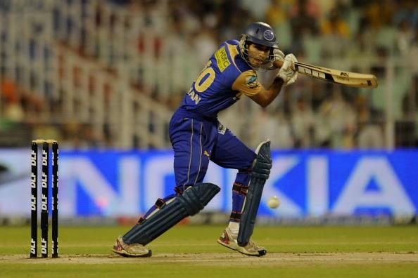गांगुली,धोनी और कोहली नहीं बल्कि इस भारतीय खिलाड़ी को नमन ओझा ने बताया अपने करियर का सबसे बेस्ट कप्तान 4