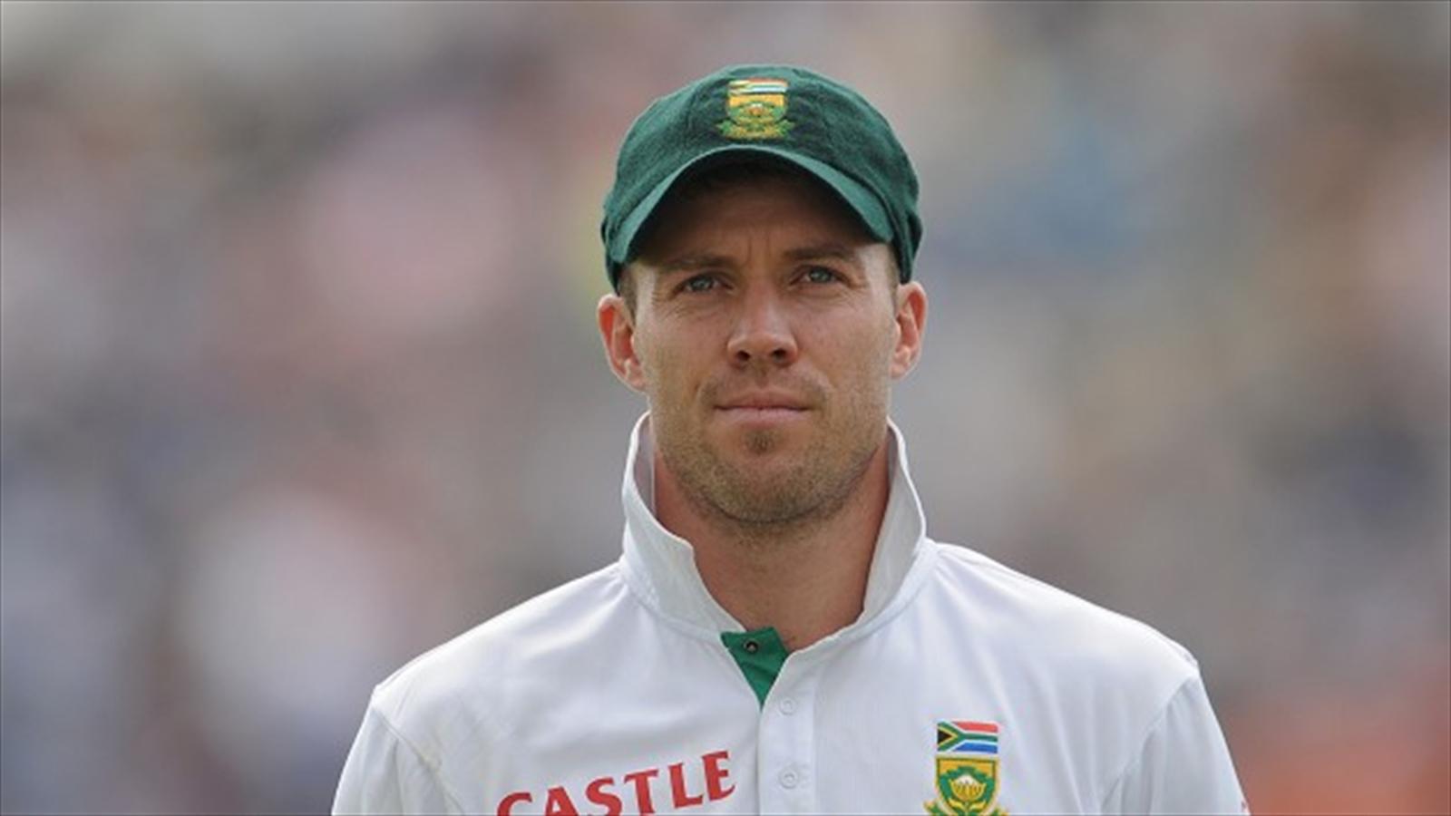 ब्रेकिंग न्यूज़: ए बी डीविलियर्स ने लिया बड़ा फैसला छोड़ी वनडे क्रिकेट की कप्तानी, खेलते रहेंगे टेस्ट क्रिकेट 1