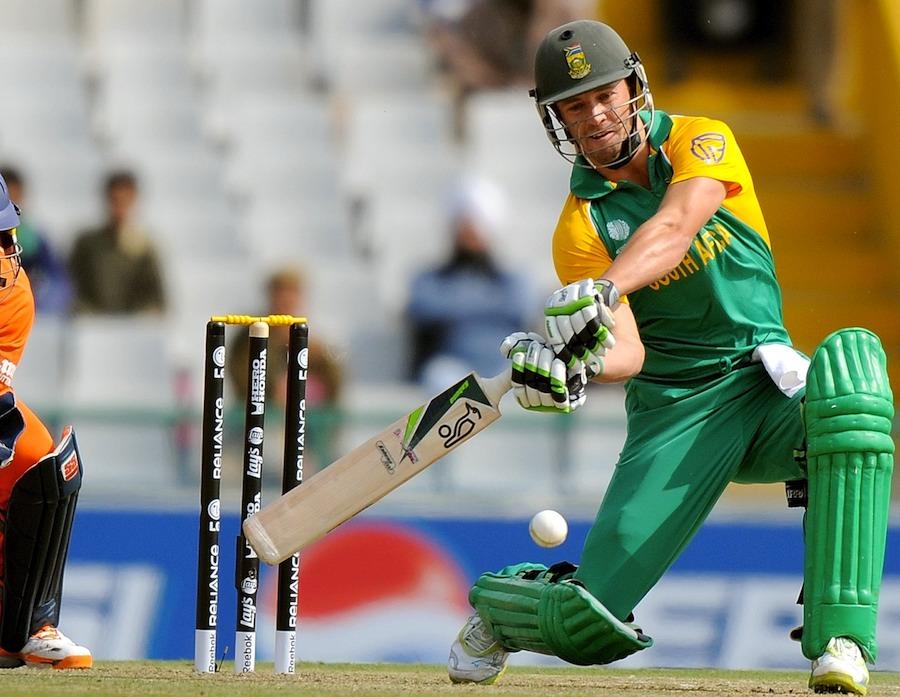 इस युवा भारतीय बल्लेबाज ने मात्र 29 गेंदों में शतक ठोक, थोड़ा एबी डिविलियर्स का रिकॉर्ड 3