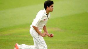 IPL 11: पहली बार आईपीएल खेलते दिखेंगे ये 5 युवा क्रिकेटर, लेकिन इन 2 खिलाड़ियों पर हो सकती है पैसो की बारिश 2
