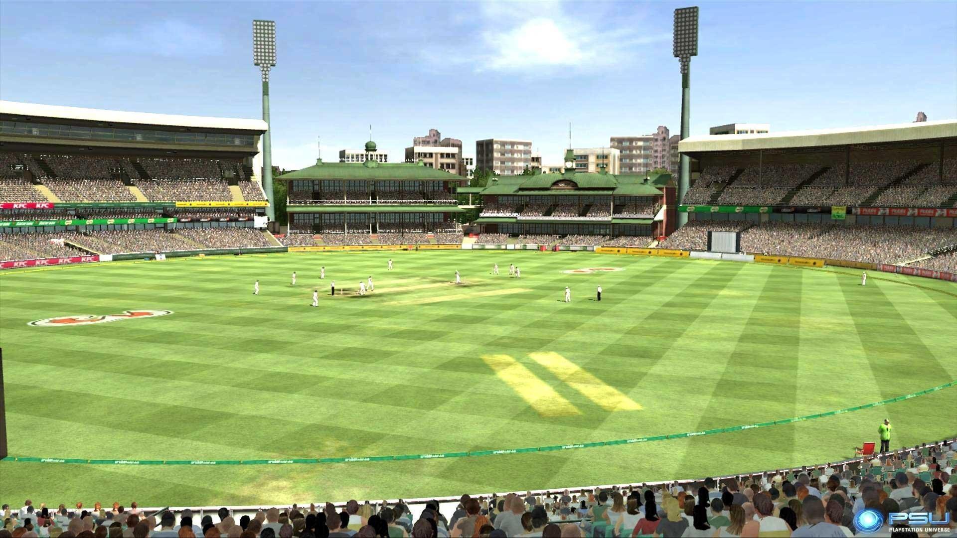इस युवा भारतीय बल्लेबाज ने मात्र 29 गेंदों में शतक ठोक, थोड़ा एबी डिविलियर्स का रिकॉर्ड 1