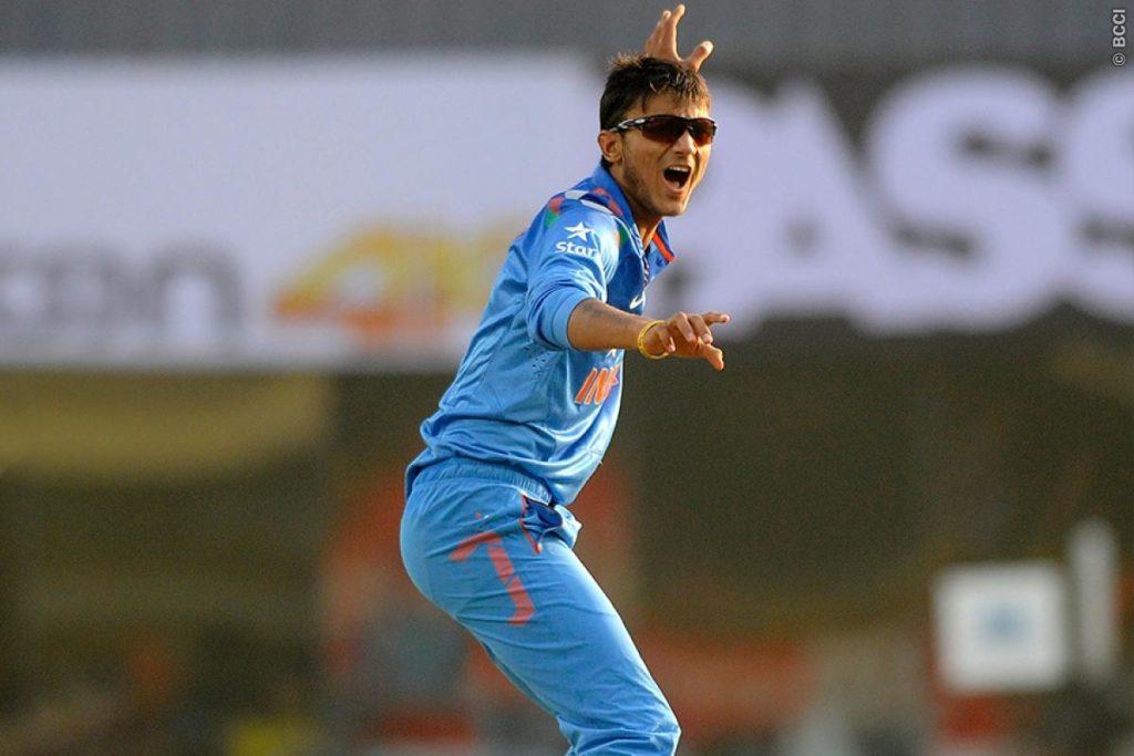 ये रहे वो 15 भारतीय खिलाड़ी जिन्हें ऑस्ट्रेलिया के खिलाफ वनडे व टी-20 सीरीज में मिल सकती है भारतीय टीम में जगह 17