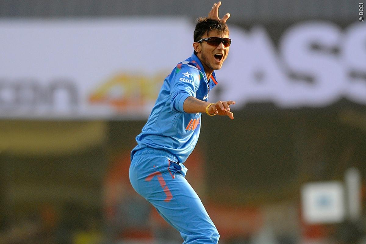 चौथा वनडे जीतने के बाद अब अंतिम मैच में इन दो बड़े बदलाव के साथ मैदान पर उतरेंगे विराट कोहली! 11