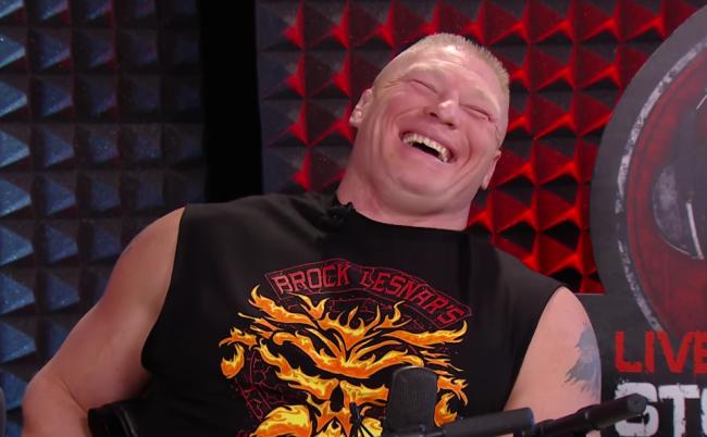 TOP 5: ये हैं वो 5 मौके जब WWE ने पंच लाइन से रिंग में किया रेसलर की बेइज्जती, अंडरटेकर को कहा गया नौकर 20