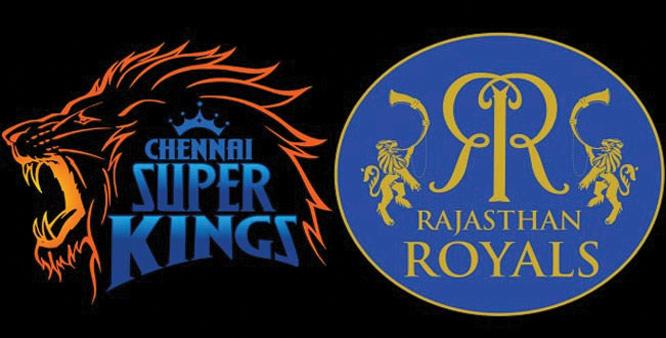 IPL UPDTAE: आईपीएल 11 से पहले राजस्थान रॉयल्स और किंग्स XI पंजाब ने बीसीसीआई के सामने रखी ये शर्त 1