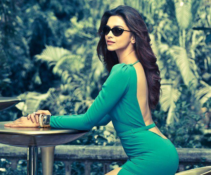 अनुष्का या श्रद्धा नहीं, बल्कि इस अभिनेत्री को अपनी बायोपिक में देखना चाहती हैं हरमनप्रीत कौर 3