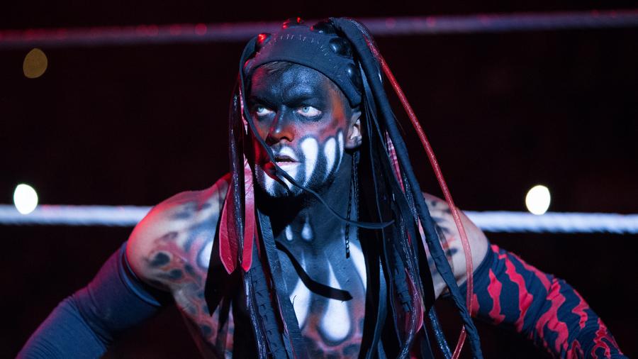 TOP 5: मौजूदा समय के इन WWE रेस्लरो ने ली है अंडरटेकर से करियर को लेकर सलाह, आज उन्ही की वजह से कहलाते हैं सुपरस्टार 2