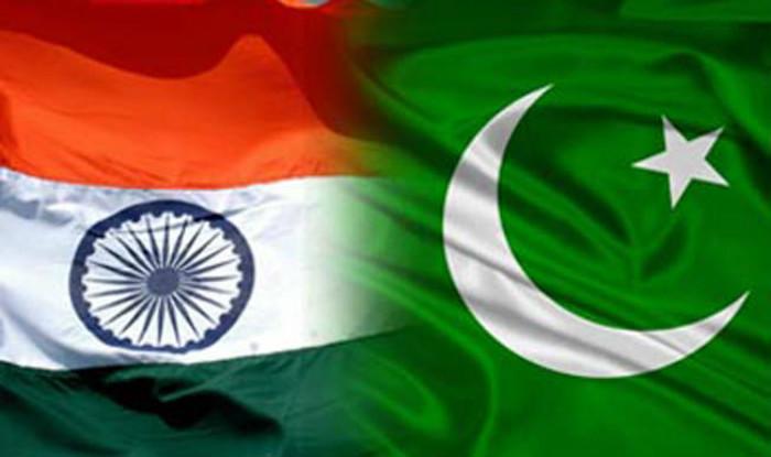 हर भारतीय कर रहा है पाकिस्तान के साथ द्विपक्षीय क्रिकेट खेलने से मना, वहीं यह दिग्गज भारतीय खिलाड़ी ने कह दी ये बात 1