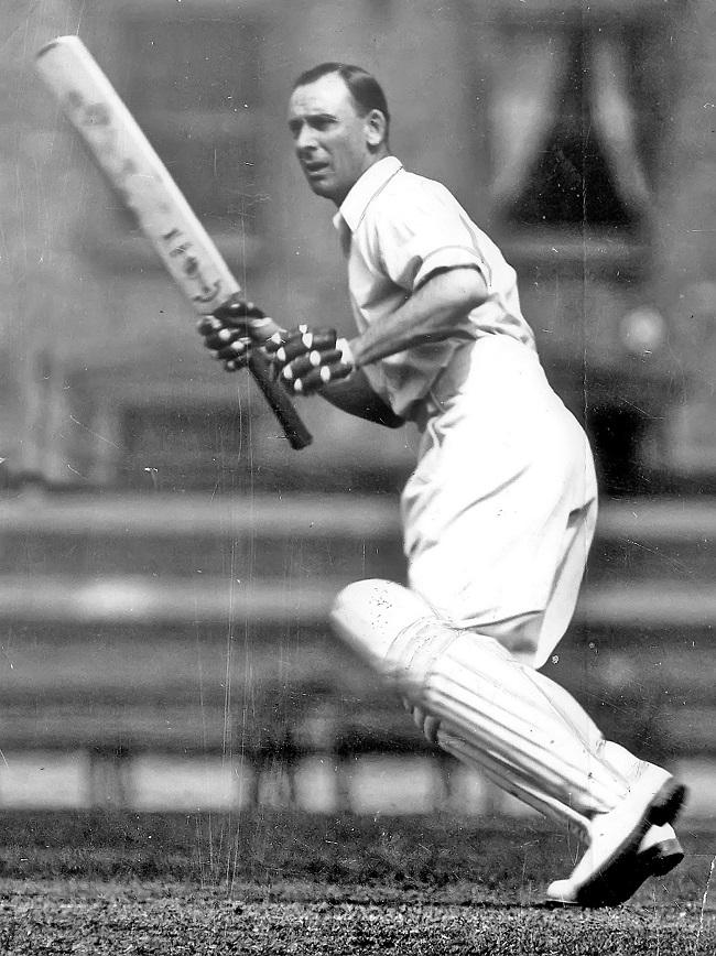 विश्व रिकार्ड्: 70 सालो में आज तक नहीं टूटे क्रिकेट के ये 10 रिकॉर्ड, अब इन्हें तोड़ पाना मुश्किल नहीं नामुमकिन 4