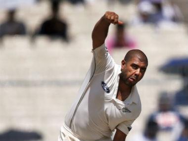 न्यूूजीलैंड के पूर्व स्पिन गेंदबाज जीतन पटेल ने चुनी ऑल टाइम ग्रेट इलेवन, सचिन को नहीं बल्कि इस भारतीय दिग्गज को दी जगह 2