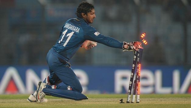 महेंद्र सिंह धोनी से पहले ये है वो 4 खिलाड़ी जिन्होंने पुरे किये है विकेट के पीछे 400 विकेट 1