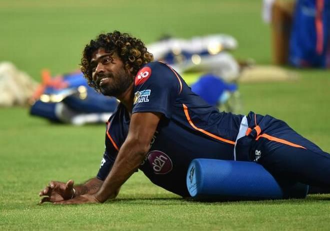 INDvSL: श्रीलंकाई कप्तान लासिथ मलिंगा ने चौथे वनडे से पहले भारत को चेतावनी देते हुए कही ये बात 14