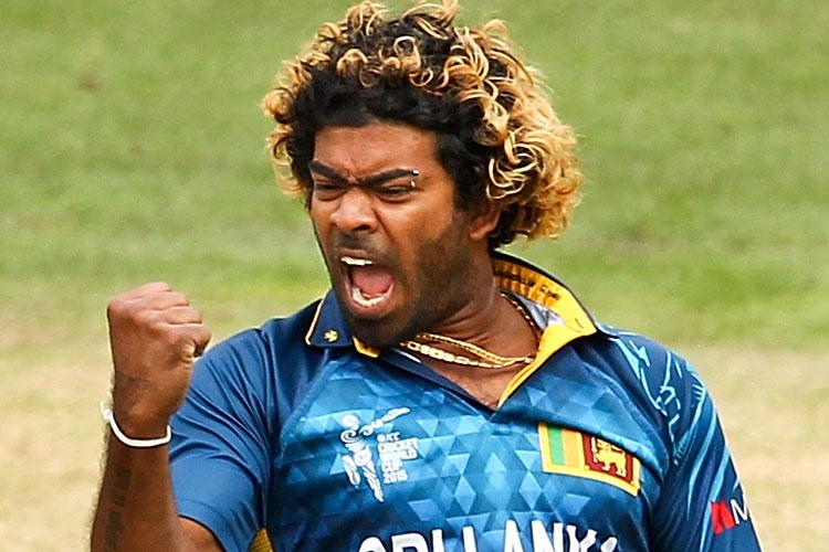 दूसरे वनडे से पहले शिखर धवन ने लसिथ मलिंगा के लेकर दिया बड़ा बयान, कही ऐसी बात जो टीम इंडिया पर ही पड़ सकती हैं भारी 2