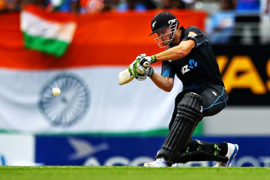 आज है न्यूज़ीलैण्ड के इस बल्लेबाज़ का जन्मदिन जो तोड़ सकता है रोहित शर्मा के व्यक्तिगत 264 रनों का रिकॉर्ड 15
