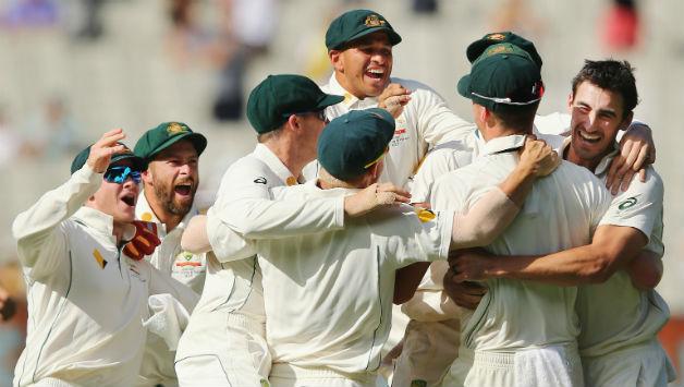 ऑस्ट्रेलियाई टीम को बांग्लादेश के खिलाफ होने वाले पहले टेस्ट मैच से पहले लगा झटका, टीम का मुख्य खिलाड़ी बीमार 58
